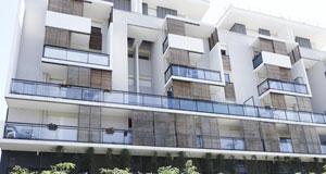 menuiserie aluminium garde corps volets pour logements collectifs sur lyon vienne et r gion. Black Bedroom Furniture Sets. Home Design Ideas